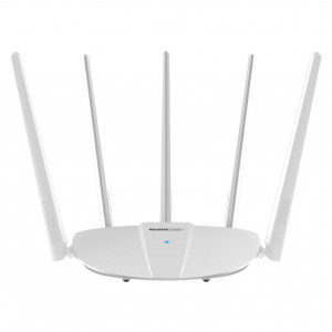 Router/ Bộ định tuyến ToToLink A810R