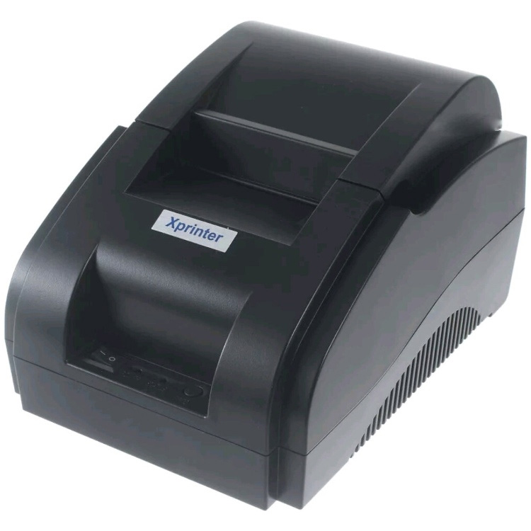 Xprinter XP-58iiH