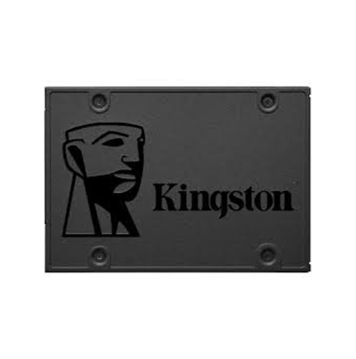 Ổ cứng 120GB Kingston SSD SA400S37/120G